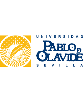 Master en Abogacía (Universidad Pablo Olavide)