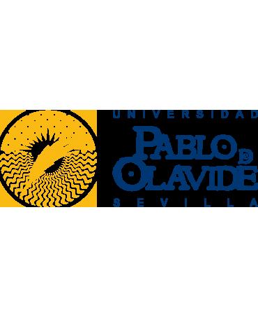 Doble Máster Abogacía + Derecho de las Nuevas Tecnologías (Universidad Pablo Olavide)
