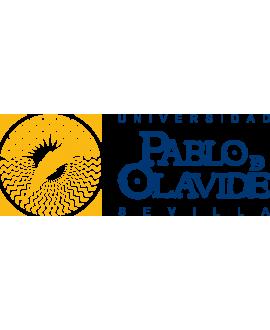 Máster en Criminología y Ciencias Forenses (Universidad Pablo Olavide)