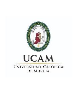 Máster Universitario en Derecho Militar (Universidad Católica de Murcia)
