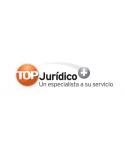 Buscador de jurisprudencia TOP Jurídico