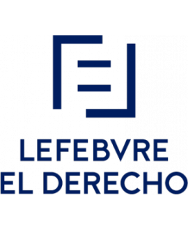 Base de datos jurídica Lefebvre el derecho. Qmementix