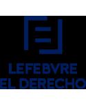 Buscador de jurisprudencia y base de datos jurídica Lefebvre