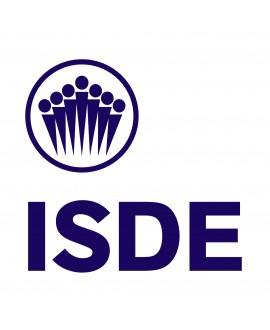 Curso de Experto en Mediación Civil y Mercantil  (ISDE)