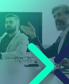 Curso LegalTech. Transformación digital para el sector legal