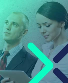 Curso Digital Talent Management & HR Analytics