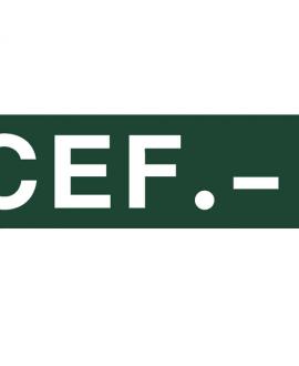 Curso  Comunidades de Propietarios y Administración de Fincas