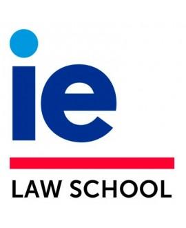 DOBLE MÁSTER INTERNATIONAL MBA + MÁSTER EN ASESORÍA FISCAL DE EMPRESAS (IE Law School)