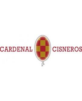 MÁSTER OFICIAL ACCESO A LA ABOGACIA (Cardenal Cisneros)