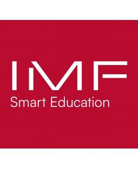 Máster Universitario en Acceso a la Profesión de Abogado IMF