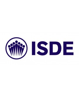 Global Master in Sports Management and Legal Skills with F.C. Barcelona (ISDE)