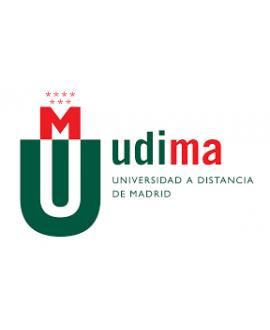 Máster Interuniversitario en Estudios Avanzados de Derecho Financiero y Tributario