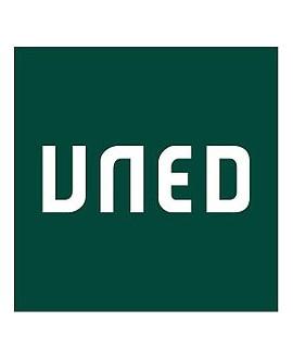 MÁSTER UNIVERSITARIO EN DERECHO DE FAMILIA Y SISTEMAS HEREDITARIOS (UNED)