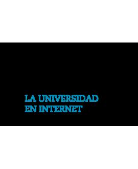 Doble Máster Abogacía + Derecho Penal Económico  (Unir)