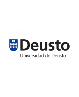 LLM MASTER OF LAWS IN INTERNATIONAL LEGAL STUDIES (Universidad de Deusto)