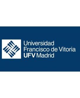 Máster Universitario en Abogacía (Universidad Francisco de Vitoria)