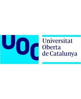Máster en Derechos Humanos, Democracia y Globalización (Universitat Oberta Catalunya)