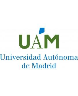Máster Universitario en Acceso a la Profesión de Abogado (Universidad Autónoma Madrid)