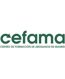 MASTER EN PRÁCTICA CIVIL Y MEDIACIÓN (Cefama)