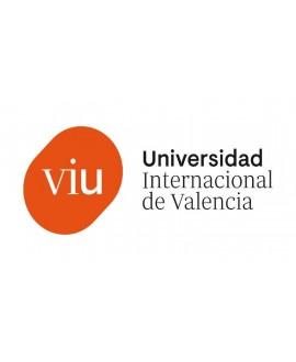 Máster en Criminología: Delincuencia y Victimología (Universidad Internacional de Valencia)