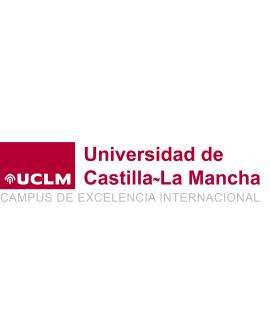 Máster en acceso a la Abogacía (Universidad Castilla la Mancha)