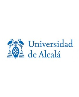 Máster Universitario en Protección Internacional de los Derechos Humanos (Universidad de Alcalá)