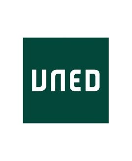 Master Universitario acceso a la abogacía (UNED)