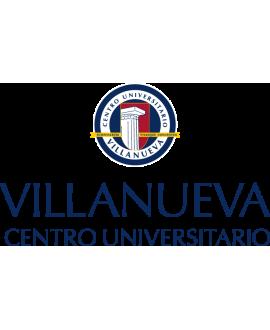 Master Universitario en Acceso a la abogacía centro universitario villanueva