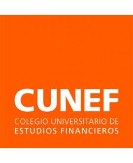 Master acceso a la profesión de abogado CUNEF