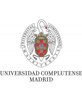 Master Universitario en derecho Internacional
