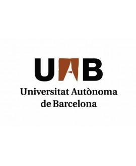 Máster Universitario en Criminología y Ejecución Penal