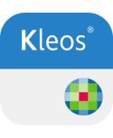 Software gestión despachos abogados KLEOS
