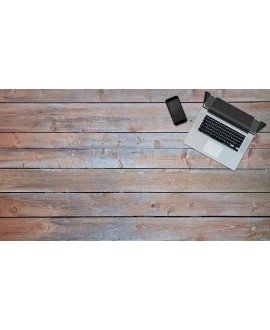 Curso online Experto en tecnología para la gestión del despacho