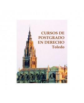 Postgrado Garantías constitucionales de la investigación y la prueba en el proceso penal