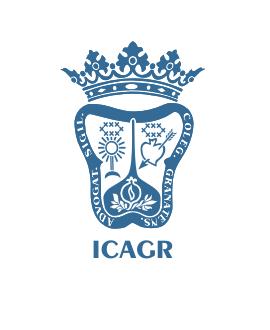 Curso Derecho de los Negocios Internacionales