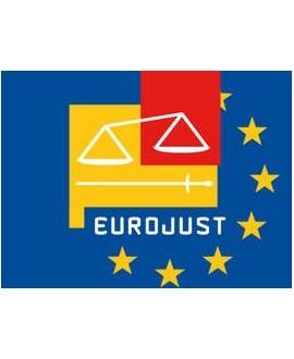 Curso protección penal de los intereses financieros de la Unión Europea