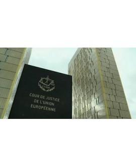 Curso extradición y orden europea de detención y entrega