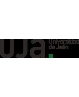 Titulo de Experto Universitario en Justicia Penal Juvenil
