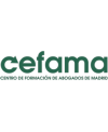 Master en asesoría jurídica de empresas CEFAMA