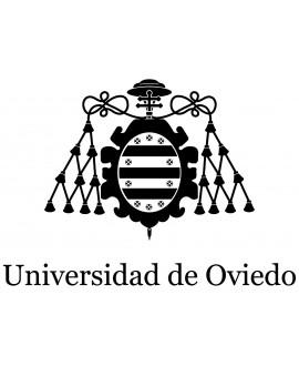 Máster en abogacía (Universidad de Oviedo)