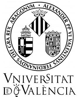 Máster Universitario en Derecho, Empresa y Justicia