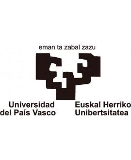 Máster Universitario en Derechos Fundamentales y Poderes Públicos