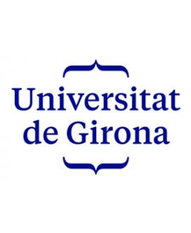 Màster Interuniversitari en Criminologia i Execució Penal