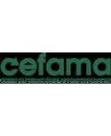 MÁSTER EN DERECHO DE FAMILIA Y MEDIACIÓN (CEFAMA)