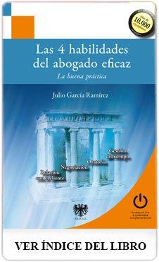 libro-16