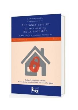 acciones_civiles_de_recuperacin_de_la_posesin_formularios_y_esquemas_procesales