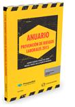 anuario_PRL