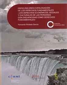 hacia-una-unica-catalogacion-de-los-derechos-fundamentales_9788415305941
