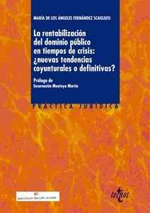 la-rentabilizacion-del-dominio-publico-en-tiempos-de-crisisn_9788430966950