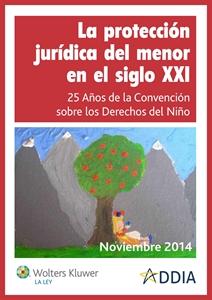0000652_la_proteccin_jurdica_del_menor_en_el_siglo_xxi_300